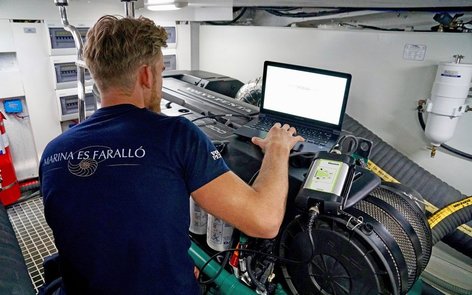 Fault Finding  Electrical, Mechanical and Electronic Components